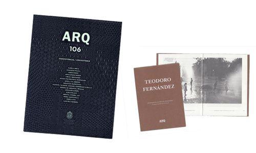 21-03 Pack lanzamiento Docs Teodoro Fernández.jpg