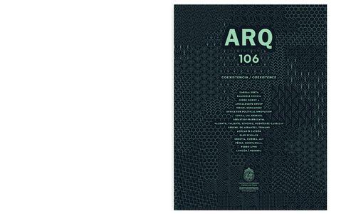 ARQ 106 0.jpg