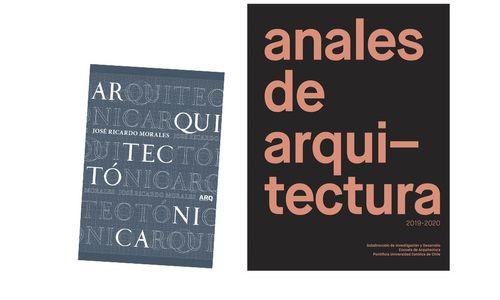 21-04 Pack Arquitectonica Anales.jpg
