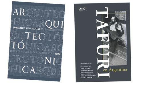 21-04 Pack Arquitectonica Tafuri.jpg