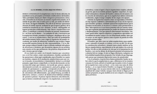 ARQUITECTONICA 5.jpg