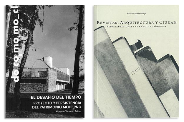 Revistas, Arquitectura y Ciudad | El desafío del tiempo - El desafio del tiempo-01-Bootic doble.jpg