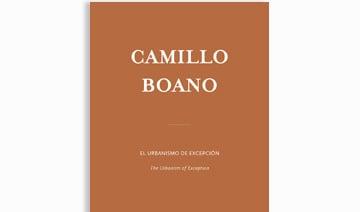 Camillo Boano | Urbanismo de Excepción - ARQ DOCS Camillo Boano-Bootic.jpg