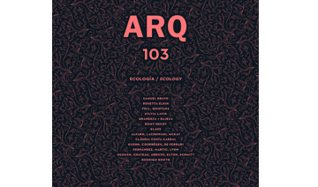 ARQ 103 | Ecología - ARQ103 Bootic.jpg