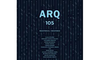 ARQ 105 | Resistencia - ARQ105 Bootic.jpg