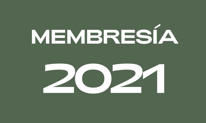 Membresía ARQ 2021 - Membresia 2021 Bootic.jpg