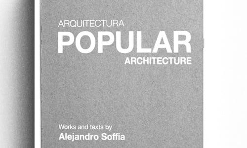 Arquitectura Popular - Arq Popular tapa.jpg