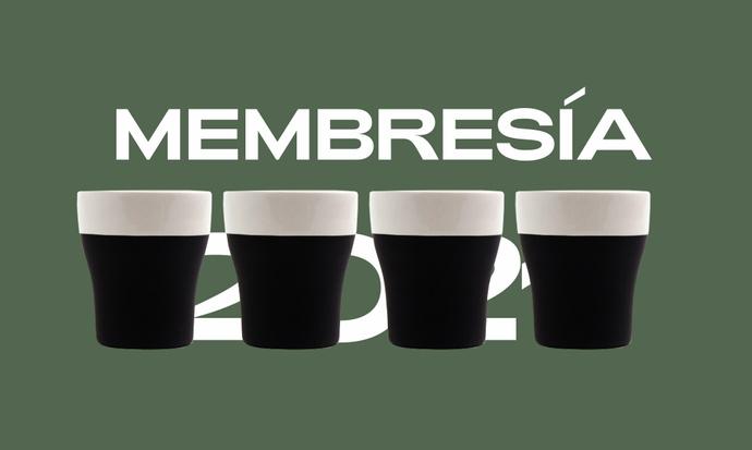 Membresía 2021 + Magisso self cooling glasses - Membresia 2021 Bootic 3.jpg