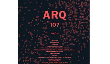 ARQ 107 | 20/21 - portada 107.jpg