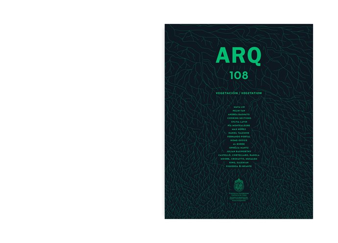 ARQ 108   Vegetación - ARQ 108-00.jpg