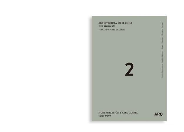 Arquitectura en el Chile del siglo XX : Vol. 2  - Arquitectura-en-el-Chile-del-siglo-xx 2-00.jpg