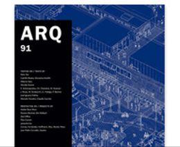 ARQ 91 | Común