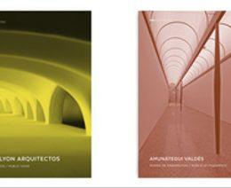 ARQ Monografías: Amunátegui Valdés | Beals & Lyon