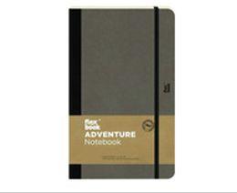 Flexbook sketchbook 15 x 21 / 13 x 21