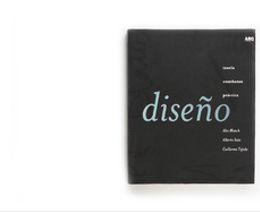 Pack Diseño: Teoría Enseñanza Práctica + Revista Ambientes 111 112 113 114  115