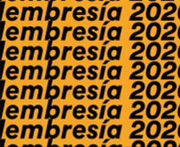 Membresía ARQ 2020