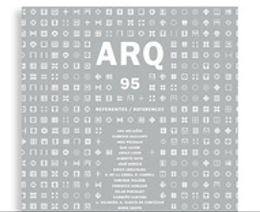 ARQ 95 | Referentes