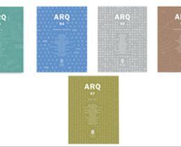 Pack ARQ 93-94-95-96-97