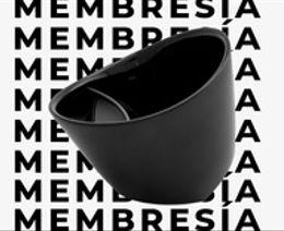 Membresía 2019 + Magisso Teacup