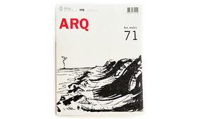 ARQ 71 | Los Andes