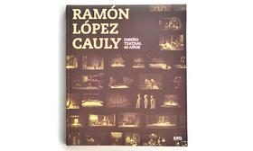 Ramón López Cauly | Diseño Teatral 40 Años
