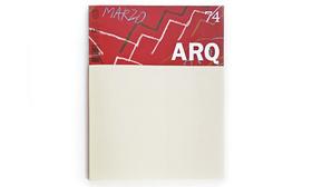 ARQ 74 | Ocio