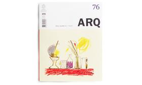 ARQ 76 | Día y Noche