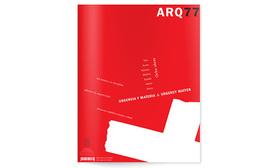 ARQ 77 | Urgencia y Materia