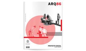 ARQ 86 | Proyecto Social