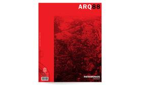 ARQ 88 | Patrimonios