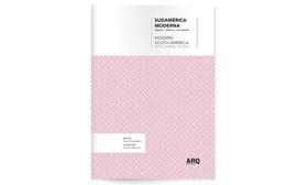Sudamérica Moderna | Objetos . Edificios . Territorios