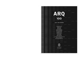 ARQ 100 | Cien