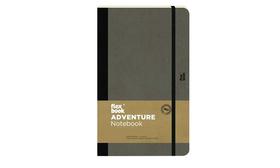 Flexbook sketchbook 9x14