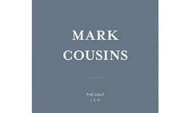 Mark Cousins | Lo Feo