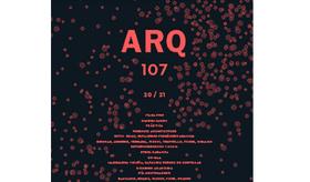 ARQ 107 | 20/21