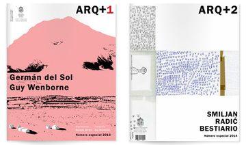 Serie ARQ +