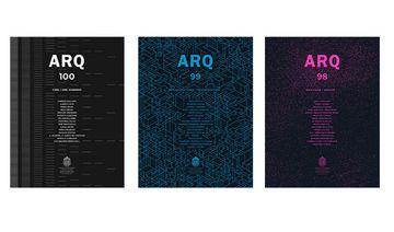 Pack ARQ 100-99-98