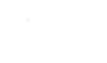 Felicity D. Scott / ¿Qué salió mal?