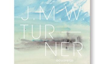 J.M.W Turner Acuarelas