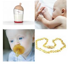Cuidados del Bebé