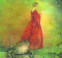 35 cuentos de los Hermanos Grimm
