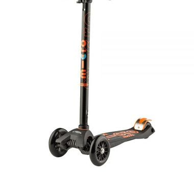 Scooter Maxi Deluxe