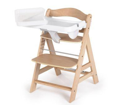 Mesa Tray, para silla de comer Alfa
