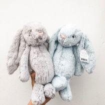 Peluche conejo mediano
