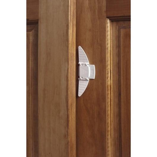 Bloqueador para closets y ventanales KidCo