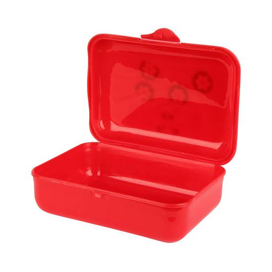Cajita Bento Box Búho Stephen Joseph