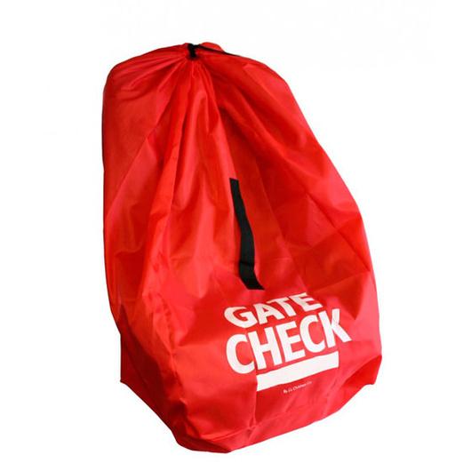 Bolso Cobertor Silla de Auto para Viajes JL Childress