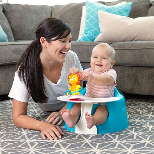 Bandeja Bumbo Play Tray