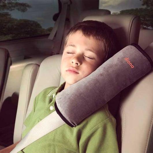 Almohada para Cinturón de Seguridad Diono