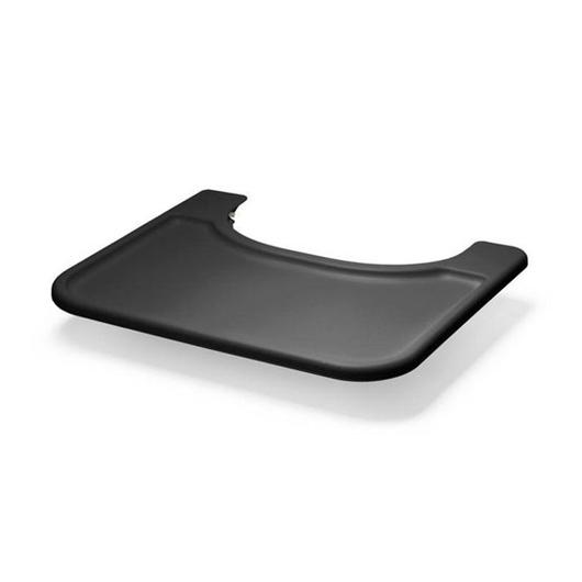 Bandeja para Silla Steps Tray (Black) Stokke